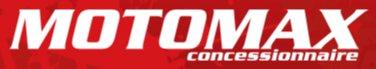 Logo de la concession